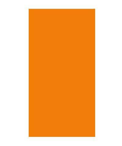 Wurzelbehandlung